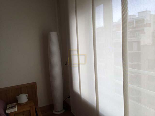 Panel japon s solart - Cortinas baratas barcelona ...