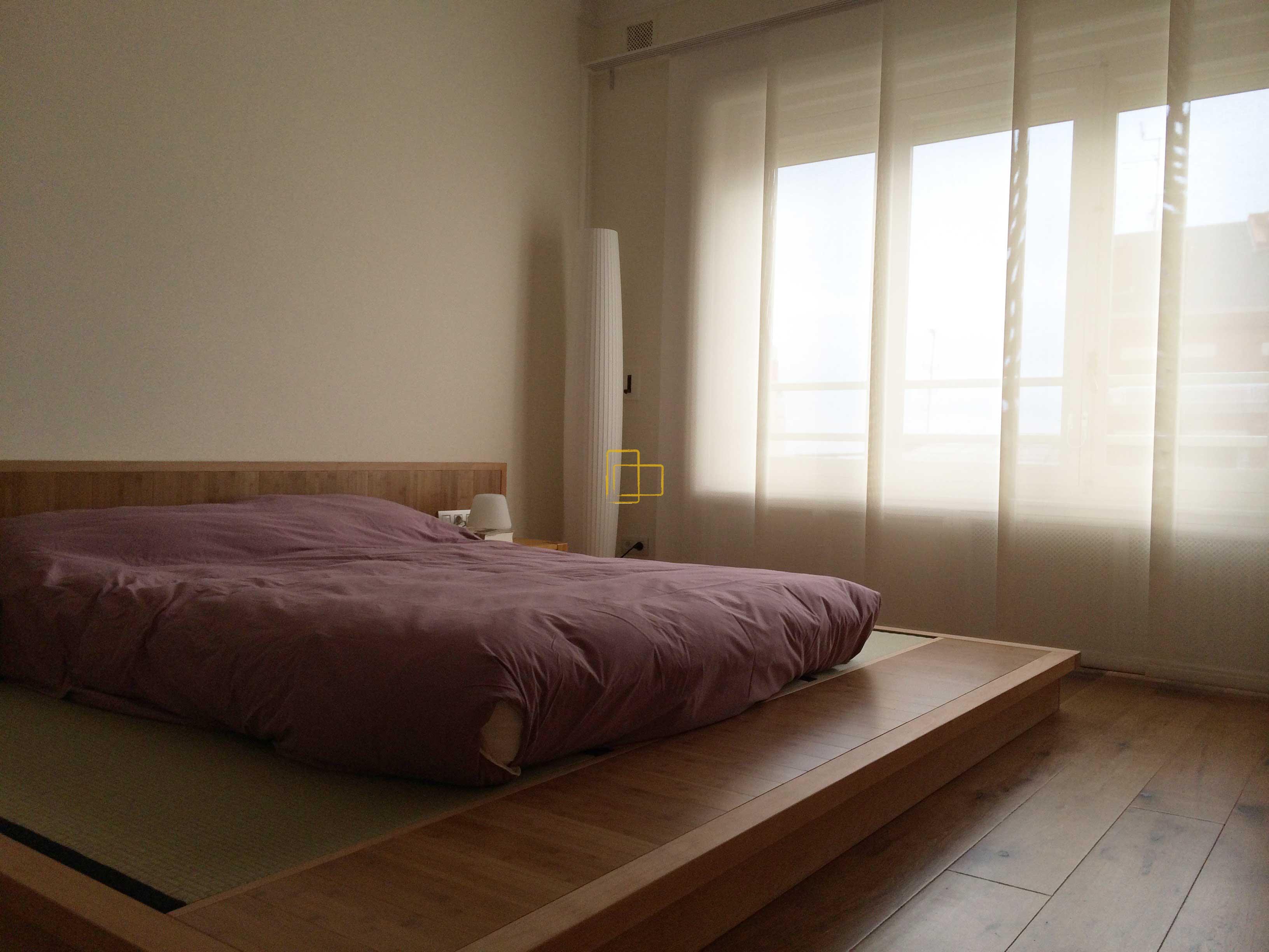 Solart cortinas y estores 50 dto - Paneles chinos cortinas ...
